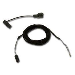 """Kabelsatz Handyvorbereitung für Audi MMI 3G """"Nur Bluetooth"""""""