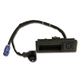 Original-VW / Audi OEM Kamera - 1T0 827 566 B