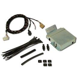 Originele installatiepakket Tracking-Assistent Audi Q7 - 4L0051889A