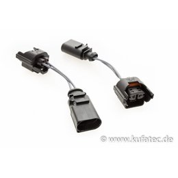 Adapter foglights H7 to H11