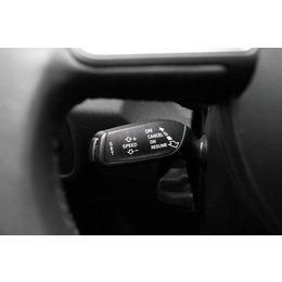 GRA (Tempomat) Komplett-Set für Audi A1 8X - mit MFL