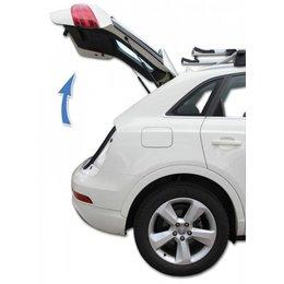 Nachrüst-Set elektrische Heckklappe für Audi Q3 8U