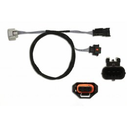 Cable Kit Common Rail Bosch Chiptuning - universal