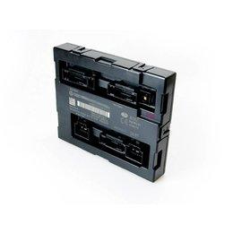 Komfortsteuerteil für Audi A6, A7 4G - Highline, PR-Nr. 5D7