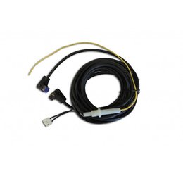 CD changer cable 5m Pioneer