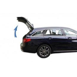 Comfort Hatch Module - Mercedes C-Klasse W205