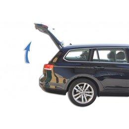 Nachrüst-Set elektrische Heckklappe für VW Passat B8 Variant