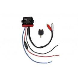 A2DP-Bluetooth-Empfänger Ampire BTR100
