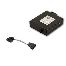 FISTUNE® DAB / DAB + Integration Audi MMI 2G DAB verfügbar