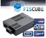FISCUBE®