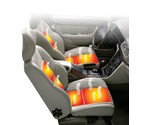 Seat Heating