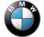 IMA BMW