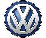 IMA VW Touareg