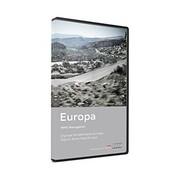 Audi MMI 3G Navigation Update Europe 2016