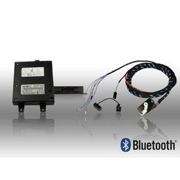 VW Premium Bluetooth 7P6 730 510 310 035 315 M RNA Iphone UHV FSE nieuwe