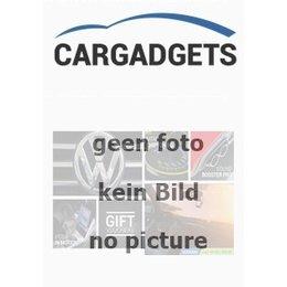 Kabelsatz DVD Wechsler BMW 5er, 6er, 7er