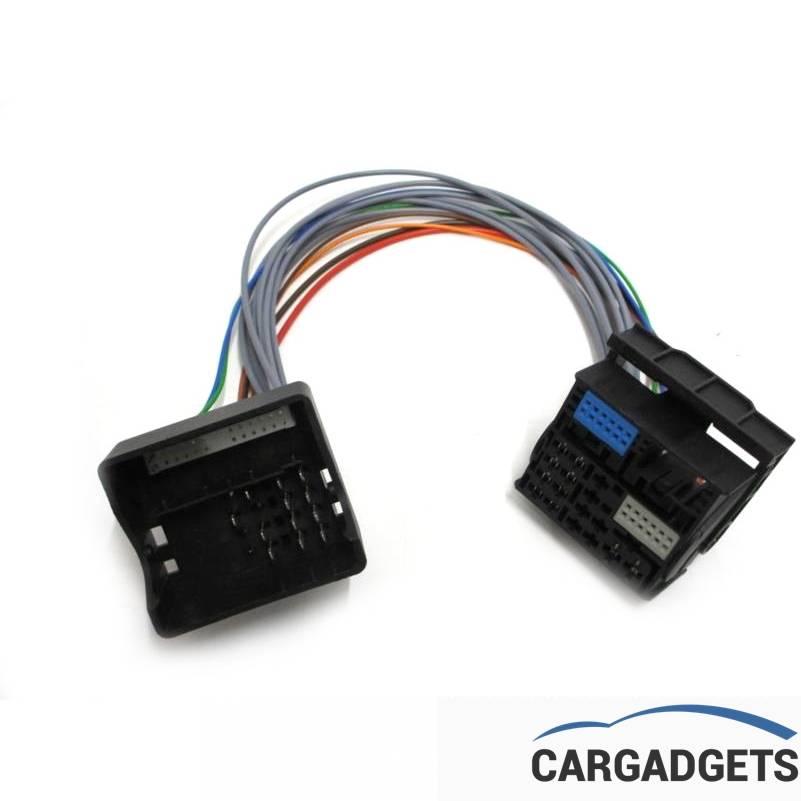 Quadlock Adapter Old To New Quadlock Car Gadgets Bv