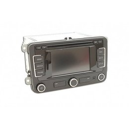 Navigation system RNS315 3C0035279