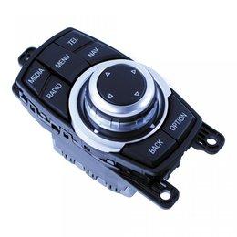 BMW F25 F10 F30 F20 iDrive Controller