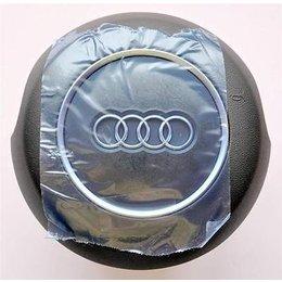 Audi A3 S3 8V Airbag voor Multifunctie Stuur Wiel - 8V0 880 201BF 6PS