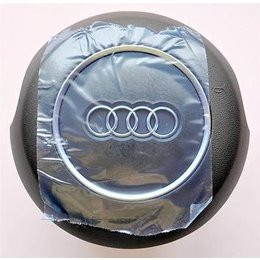 Original - Audi A3 S3 8V Airbag für Multifunktionslenkrad - 8V0 880 201BF 6PS