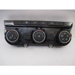 Volkswagen Passat temperature Climate Control OEM 561907426B
