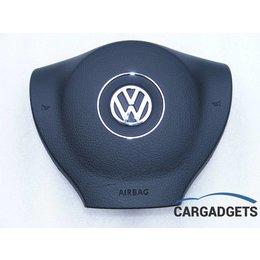 Volkswagen Servolenkung  Tiguan 1T0 880 201 AA