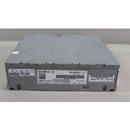 Audi Radio Tuner  A6 A7 4G1 035 053 E