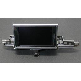 Audi Monitor navigation  A6 A7 4G1 919 601 K