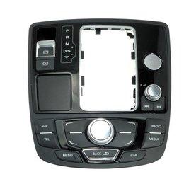 Audi Control Panel MMI  A6 A7 4G1919610C