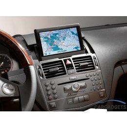 Mercedes Navigation  C-Klasse W204 A 204 900 95 06