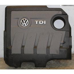 Volkswagen Motorabdeckung  03L 103 925 AR