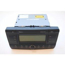 Skoda Radio-CD  Octavia II 1Z0035161C