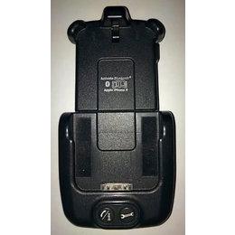 Volkswagen VW-Telefon-Adapter Ladegerät iPhone 4 / 4s Originaltyp 3C0051435CA