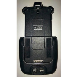 Volkswagen VW telephone adapter charger iPhone 4 / 4s Original Type 3C0051435CA