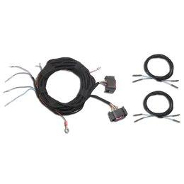 Kabelsatz Spurwechselassistent (Audi side assist) Audi A3 8V