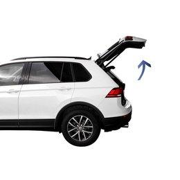 Nachrüst-Set elektrische Heckklappe für VW Tiguan AD1
