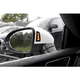 Spurwechselassistent inkl. Ausparkassistent für VW Arteon 3H