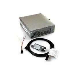 Komplett-Set digitales Radio DAB+ Audi A5 8F Cabrio - MMI 3G