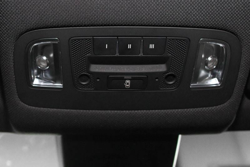 Homelink Garage Door Opener Retrofit Audi Tt 8j Car Gadgets Bv
