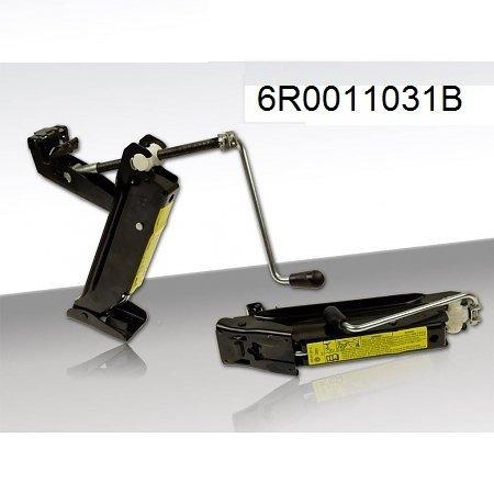 Originele krik 6R00011031B voor VW, Seat, Skoda, Seat