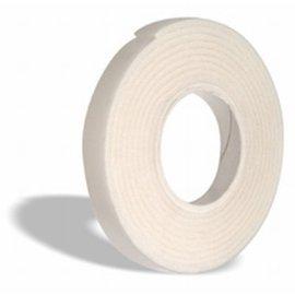 3D Foamtape 2 mm