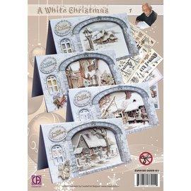 A White Christmas 1