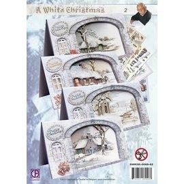 A White Christmas 2