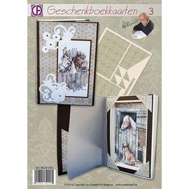 Geschenkboekkaarten 3