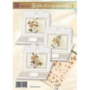 Gifts for sympathy 2