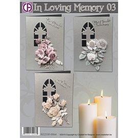 In Loving Memory 03