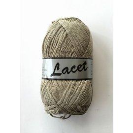 Lacet 074-18