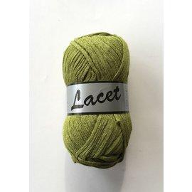 Lacet 70-09