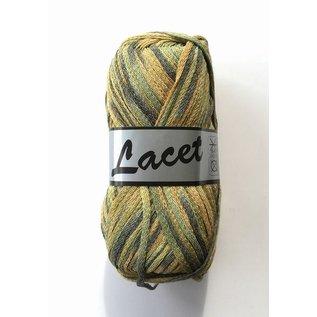 Lacet 84-09